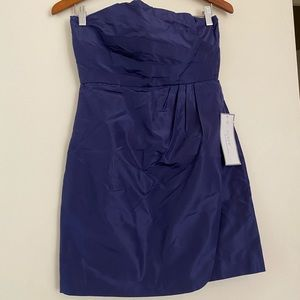 J.Crew special occasions dress